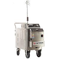 Индустриальный парогенератор Menikini Steam Master Extra 30 SH