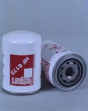 D93/H142(3/4-14 BSP) Fleetguard  HF6173 Гидравлический фильтр   в наличии 6 шт. (ближайший аналог MAN W94051)