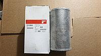 D91,5/H178  Фильтрующий элемент масляного фильтра  LF4003 Fleetguard