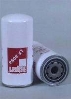 D93/H210(1-12 UNF-2B) Fleetguard LF4054 Масляный фильтр