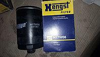 D93/H154(3/4-16 UNF) HENGST H17W06 Масляный фильтр с гайкой для откручивания - 2 шт.