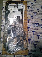 U5LT0357 Набор прокладок (верхний)