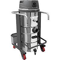 Пылеводосос Lavor Professional SMX 77 2-24