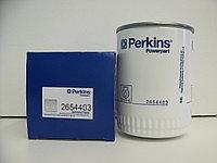 D93/H142(3/4-16 UNF)   PERKINS 2654403 / 901-102 Масляный фильтр  - 16 шт.