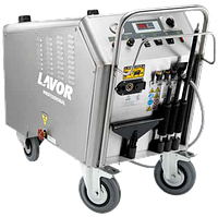 Парогенератор Lavor Professional GV Vesuvio 30