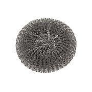 Губка (мочалка) металлическая 40 гр