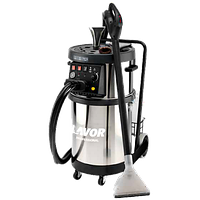 Парогенератор Lavor Professional GV ETNA 4.1 FOAM