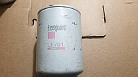 D93/H145(3/4-16 UNF-2B) FLEETGUARD LF701 Масляный фильтр