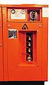 ЗИФ Станция воздушно-компрессорная шахтная ЗИФ-ШВ 22/0,7 (660; 380 В, на салазках), фото 3