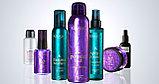 Лак для волос гибкой длительной фиксации Kerastase K Laque Couture Micro Mist Fixing Laquer Medium Hold 300 мл, фото 3