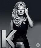 Лак для волос гибкой длительной фиксации Kerastase K Laque Couture Micro Mist Fixing Laquer Medium Hold 300 мл, фото 4