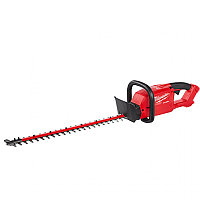 Кусторез Milwaukee M18 FUEL CHT-0 4933459346