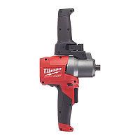 Аккумуляторный миксер Milwaukee M18 FUEL FPM-0X 4933459719