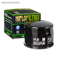 Фильтр масляный HF160, Hi-Flo