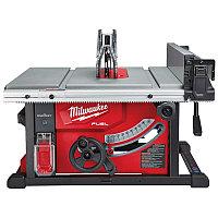 Аккумуляторная торцовочная пила Milwaukee M18 FUEL FTS210-0 ONE-KEY 4933464722