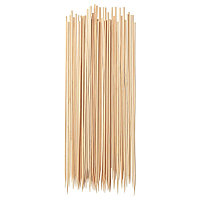 ГРИЛЛЬТИДЕР Шпажка, бамбук, 30 см, фото 1