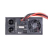 SVC DIL-1200 Инвертор, 1200ВА/1000Вт, фото 2