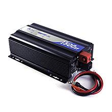 SVC BI-1500 Инвертор, 1500ВА/1500Вт