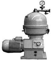 Сепаратор-молокоочиститель Ж5-ОМБ-4С