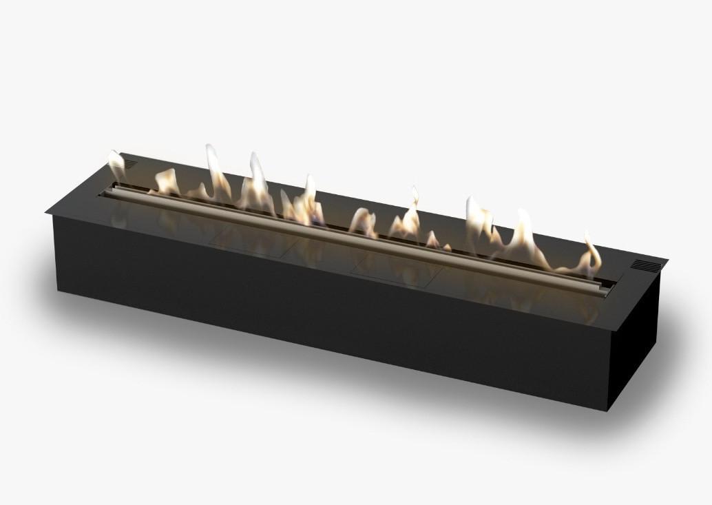 Биокамин Smart Fire A5 2000 (200 см)