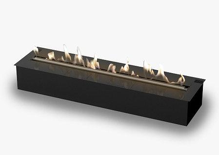 Биокамин Smart Fire A5 3000 (300 см), фото 2