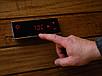 Пульты управления для финской сауны, фото 8