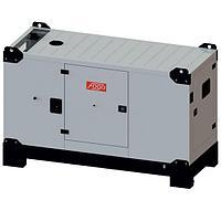 Сервисное обслуживание и ремонт Дизельных генераторов Fogo