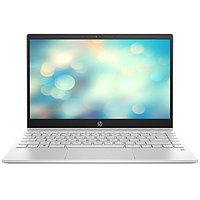 "Ноутбук HP Gaming Pavilion 15-ec0032ur Silver (15.6""), фото 1"