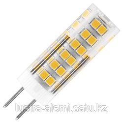 L lamp #217 Galogen  4w LED 4x1 6500K, фото 2