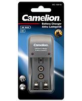 Зарядное устройство CAMELION BC-1001A, фото 1
