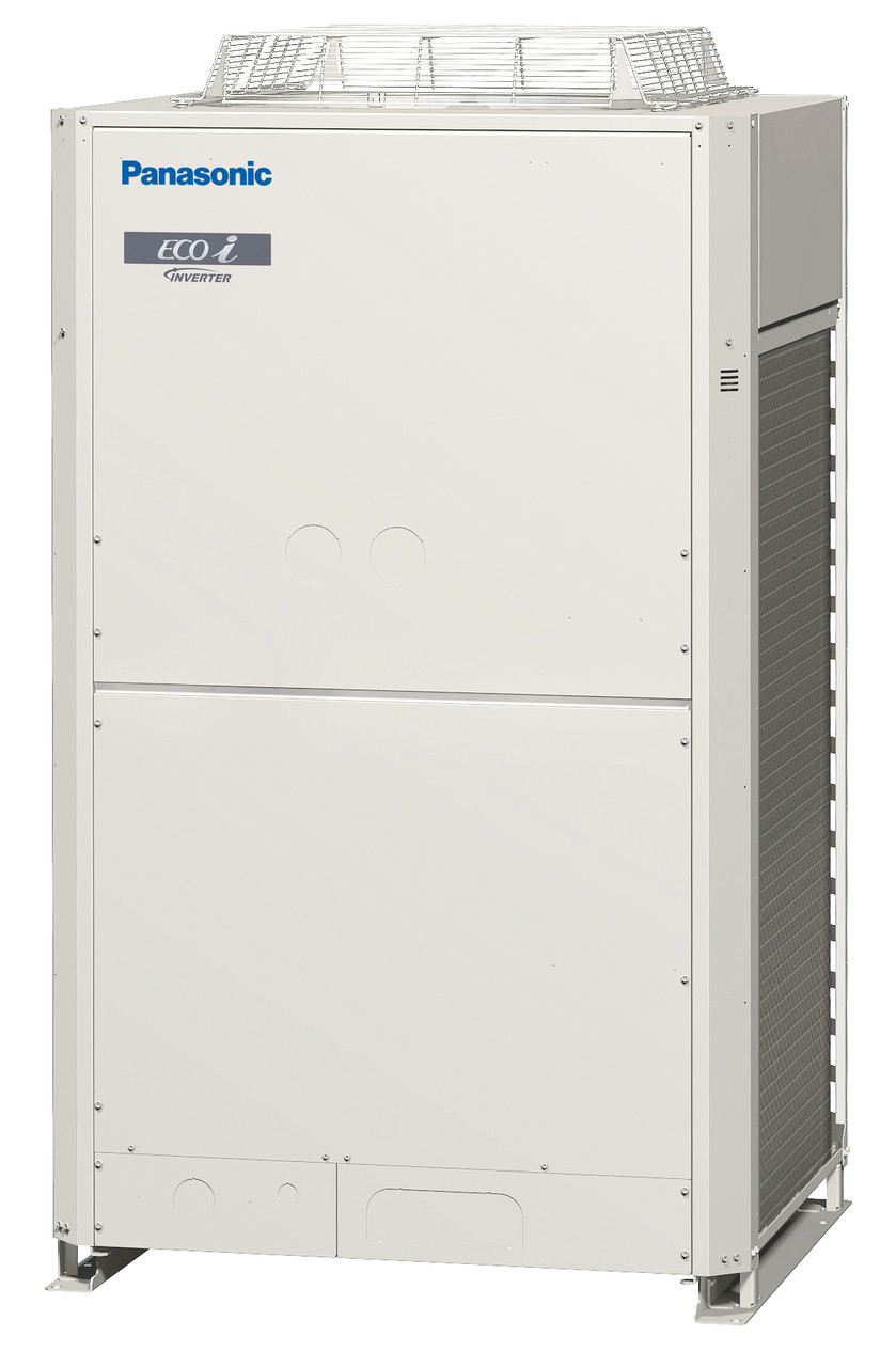 Наружный блок U-12ME1E81 (33,5 кВт)