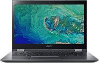 "Ноутбук Acer SP314-52 Black (14"")"