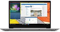 "Ноутбук Lenovo IP S145-15AST Silver (15.6"")"