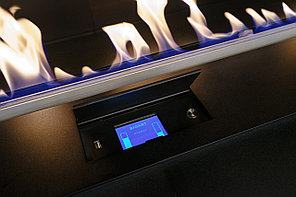 Биокамин Smart Fire A3 1200 (120 см), фото 2