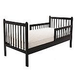PITUSO Кровать Подростковая EMILIA NEW J-501/Венге, фото 2
