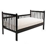 PITUSO Кровать Подростковая EMILIA NEW J-501/Венге, фото 3