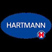 Предметы ухода и гигиены производства HARTMANN