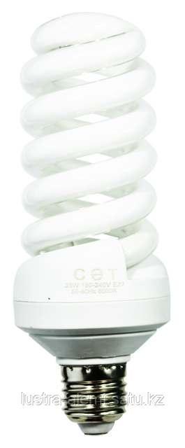 Лампа Спираль 85вт