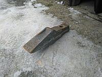 Зуб ковша вставной 40.30.001 (ЭО-3322, ЭО-3323А)
