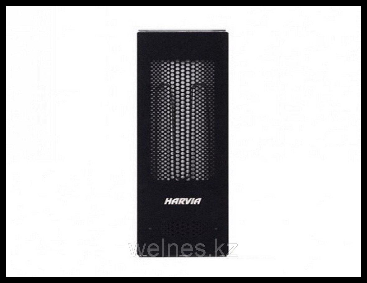 Инфракрасный радиатор для саун Harvia Basic (без подсветки)