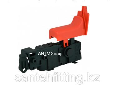 Кнопка перфоратора Bosch 2-26
