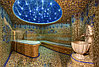 Декоративное освещение для Турецкой бани (Хамам), фото 8