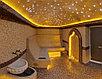 Светодиодное освещение для Турецкой бани (Хамам), фото 2