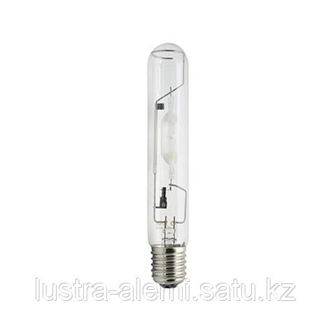 Лампа  Ю14, фото 2