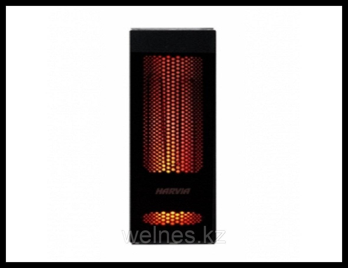 Инфракрасный радиатор для саун Harvia Comfort (c подсветкой)