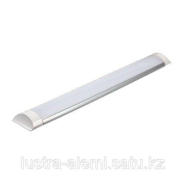 Светильник Линейный 120 см 60вт