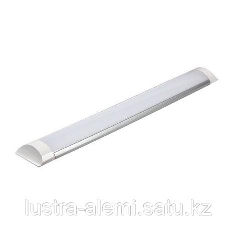 Светильник Линейный 120 см 60вт, фото 2