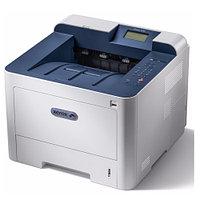 Принтер Xerox P3330DNI