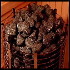 Камни для электрических печей