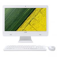 Моноблок Acer Aspire C20-820, фото 1
